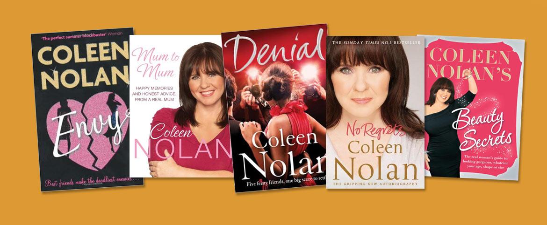 brand-management-coleen-books