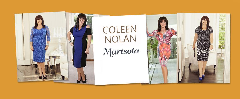 brand-management-coleen-marisota