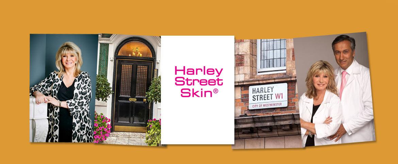brand-management-harley-street